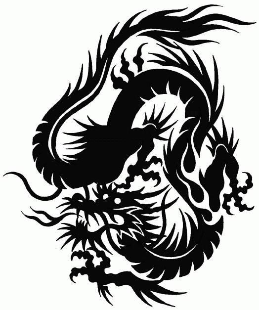 Miles De Plantillas Para Tatuajes